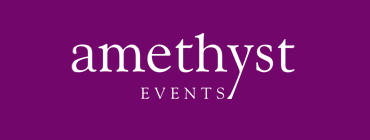 Amethyst Events