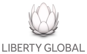 Liberty Global logo rgb lo